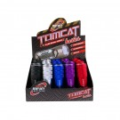 XTIME TOMCAT  6LED BASIC TORCH