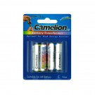 CAMELION C BATTERY ADAPTOR