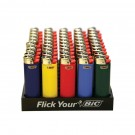 BIC STANDARD LIGHTERS 50
