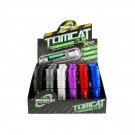 XTIME TOMCAT 3.8 0.5W LED TORCH INC. BATT